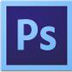 Adobe Photoshop CS5 V13.0.20120315 32位绿色中文版