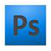 Adobe PhotoShop CS4 V8.0.1 绿色精简版