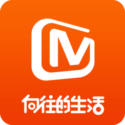 芒果TV iPhone版 V6.5.2