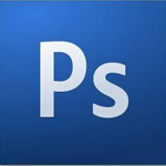 Adobe Photoshop CS6 64位绿色汉化版