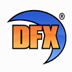 DFX Audio Enhancer(音效增强软