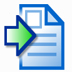 Solid Scan to word(PDF转Word工具) V10.0.9202.3368 英文安装版