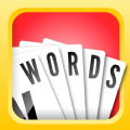 Words OutiPhone版 V2.6