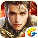 <strong>乱世王者iPhone版 V1.8.10</strong>