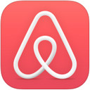 Airbnb iPhone版 V16.10