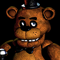 Five Nights at Freddy's苹果版 V2.0.1