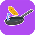 Casual CookingiPhone版 V6.2